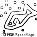 13FISH Rec.@M3秋M-10z (@13fish_Rec) Twitter
