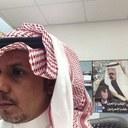 عبدالله الفايز (@055Saif) Twitter