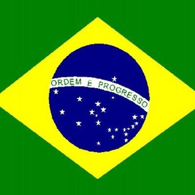Brazil Flag Meme