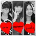 secret☆hyo-sung (@0212Mei) Twitter