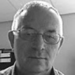 Slava Zaitsev Profile Image