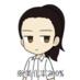 tarosukeのアイコン