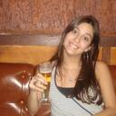 Beatriz Oroña (@13_Bia) Twitter