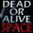 Dead or Alive Space // DOA6