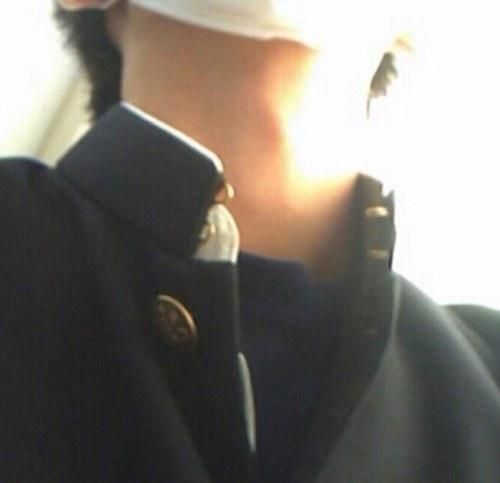2011年08月 いやらし系エロマッサージ無料動画