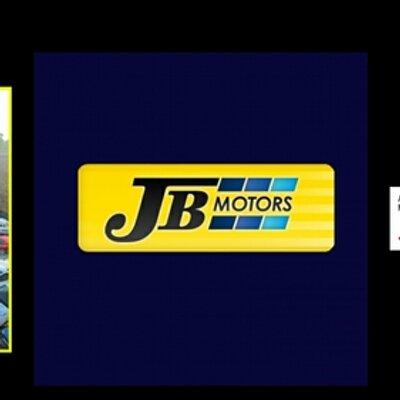 J b motors ltd jbmotorsltd twitter for A and b motors