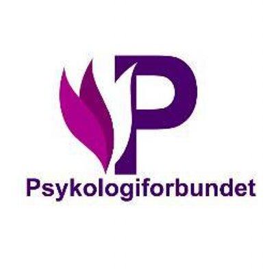 Psykologiforbundet