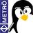 Pinguim Metrô SP
