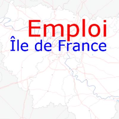 Emploi le de france idf emploi twitter - Chambre des notaires d ile de france ...