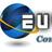 Eureka Consulting LL