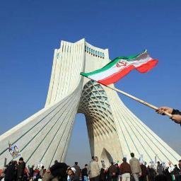 Iran Pulse