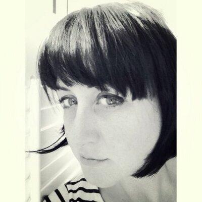 Claire Mahoney on Muck Rack