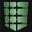 CDTLLC's avatar