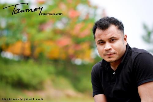 @Mishu_Sabbir
