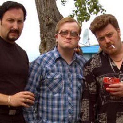 Image result for trailer park boys, twitter