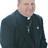 Pastor John Diener - RevDiddy
