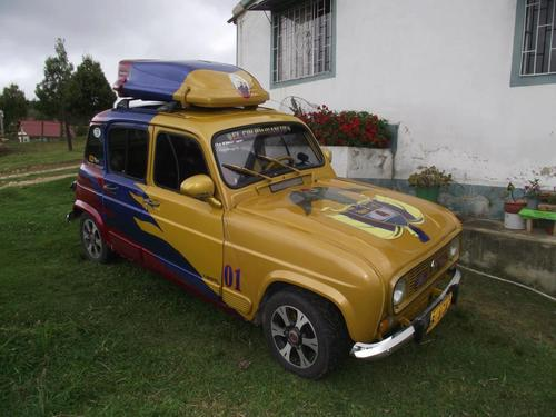 @Renault4Colombi