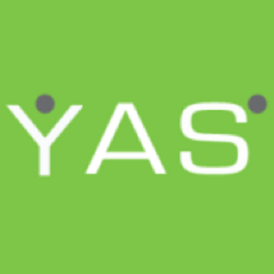 YAS Fitness Centers | Social Profile
