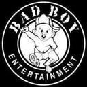 BadBoys 09 (@09BadBoys) Twitter