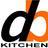 dbaz kitchendesigner