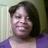 Patricia Giles - Patricia925