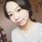 @oky1217 Profile picture