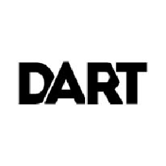 @DartArchive