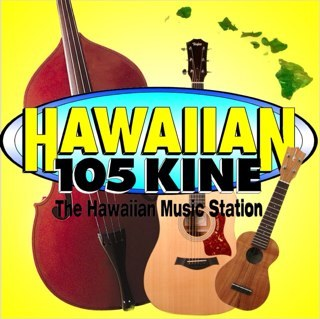 @hawaiian105kine