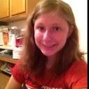 Abby Hawkins - @Abby_hawkins4 - Twitter