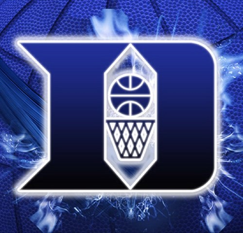 Duke Mens Basketball (@DukeMBB) | Twitter