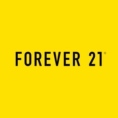 Bergaya Ala Coachella dengan Forever 21