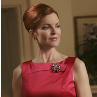 bree van de kamp devandekamp twitter. Black Bedroom Furniture Sets. Home Design Ideas