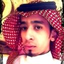 احمد  الشهري (@22Tamoosh) Twitter