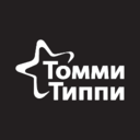 tommee tippee Россия
