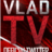 vladtv (@vladtv) Twitter profile photo