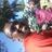 Photo de profile de kano Bontsi
