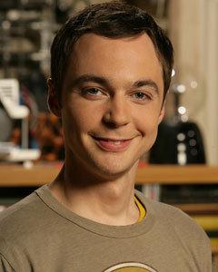 @Sheldon_Cooper_