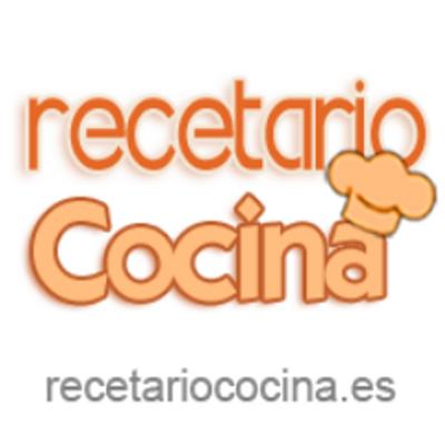 Recetario De Cocina.Recetario Cocina On Twitter Buenas Tardes Mi Comida Sin Del