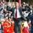 Mr Arsene Wenger