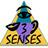 3senses