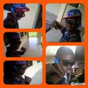 Fayeshile (@08133155729) Twitter