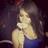 mayra_odette
