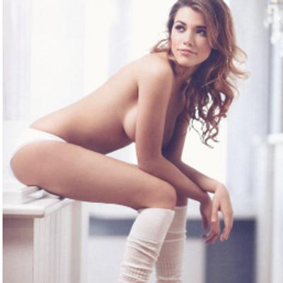 Bbw women nude pics
