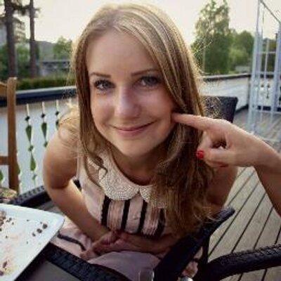 Helene Moland On Twitter Damer Som Sportskommentator Det Funker Bare Ikke Nrk P1