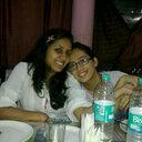 Pooja yadav (@007poohwinx) Twitter