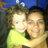 Layla Diaz Quiroga - laliz704