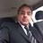 Islam Choudhary