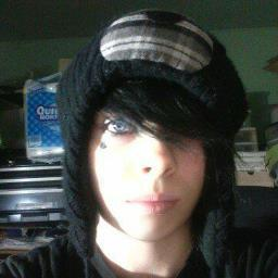 emo dating for 14 year olds My 14 year old daughter has been dating the same boy (14) for - answered by a verified parenting counselor.