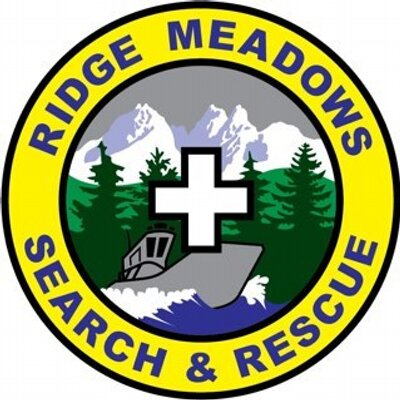 Ridge Meadows SAR
