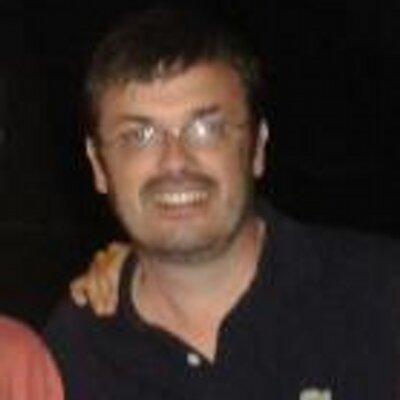 Juan Paulo Iglesias